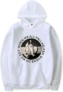 ZIGJOY Super M Manteau Veste Sweatshirt /à Capuche Agneaux Laine De Poche Velours Polaire /à Manches Longues /à Capuche Manteau V/êtements De Dessus pour Les Fans