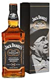 Jack Daniel's MASTER DISTILLER Series No. 2 Limited Edition 43%