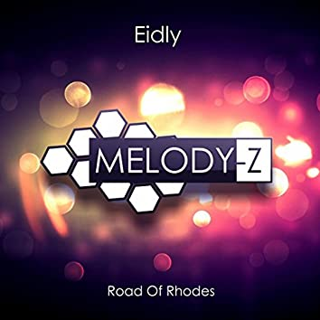 Road Of Rhodes