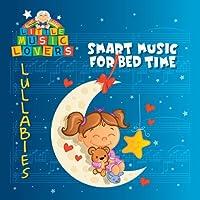 Little Music Lovers: Lullabies