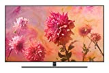"Samsung 55"" GQ55Q9FN 4K QLED Fernseher (Q HDR 2000, Twin Tuner, Ultra Black Elite, Smart TV)"