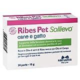NBF Lanes Ribes Pet Sollievo - 344 ml