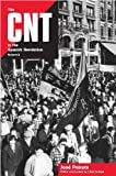 THE CNT in the Spanish Revolution (Volume 2) (English Edition)