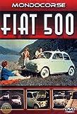 Fiat 500 [Italia] [DVD]