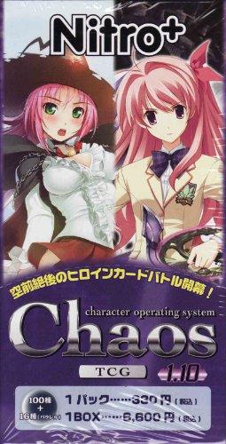 SEGA VOCALOID Hatsune Miku Vision network tier system all cute set of 4 (japan import)