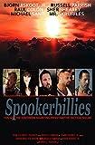 Spookerbillies