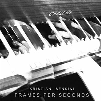 Frames Per Seconds
