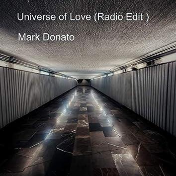 Universe of Love (Radio Edit)