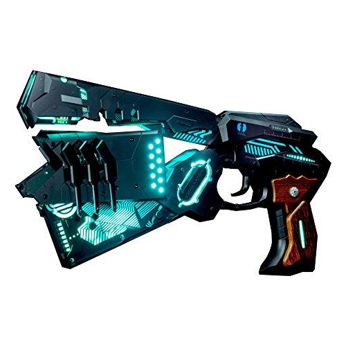 Cerevo Psycho-Pass Dominator Special Edition