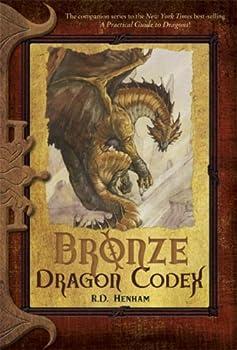 Bronze Dragon Codex  The Dragon Codices