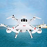 Big Shark 2.4GHz Cheerson CX-20GPS FPV RC...