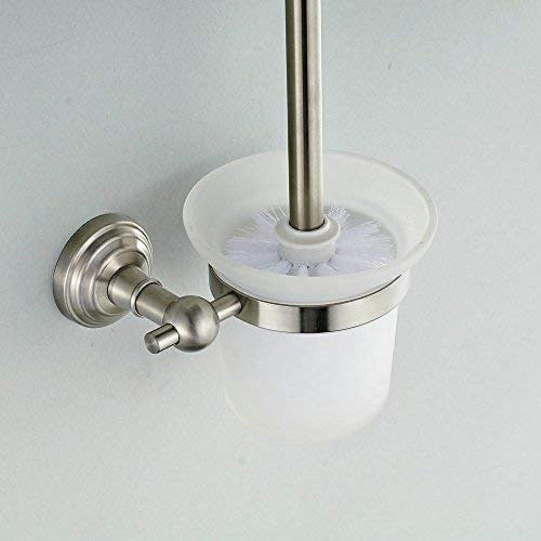 重荷演じるベルトバスルームアクセサリー-トイレトイレットペーパーホルダーペーパーホルダーペーパーホルダーウォールホルダ