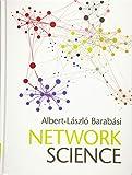 Network Science - Albert-László Barabási
