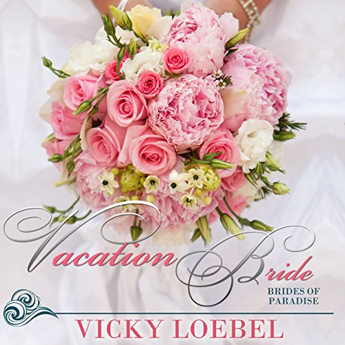Vacation Bride cover art