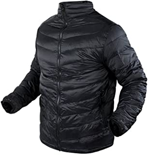 Condor Outdoor Zephyr Lightweight Down Jacket