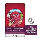 Purina ONE Smartblend Puppy Food, Dry Dog Food 6 kg