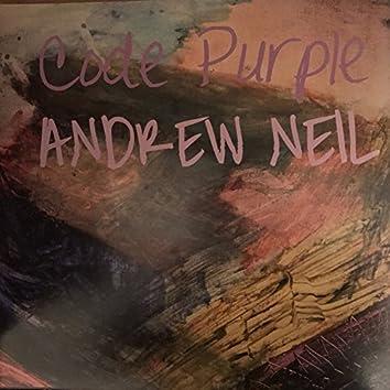 Code Purple