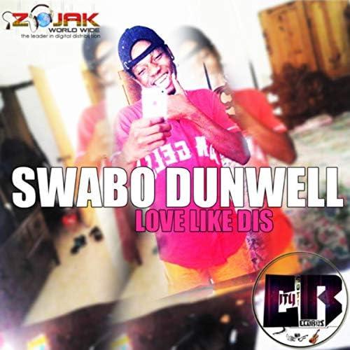 Swabo Dunwell