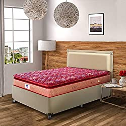 10 Best Mattress Under 25000 In India 2021 17