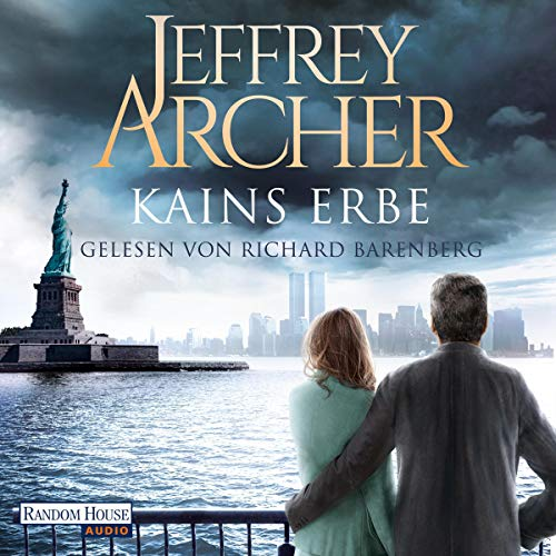 Kains Erbe cover art