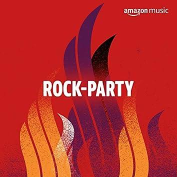 Rock-Party