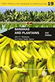 Bananas and Plantains (Agriculture)...