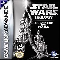 Star Wars Trilogy: Apprentice of the Force (輸入版)