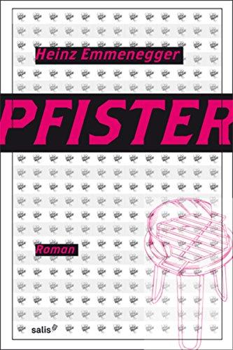 Pfister