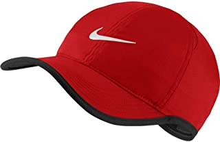 Best red and white nikes Reviews