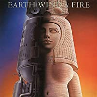Raise (2016 Deluxe Edition) by Earth Wind & Fire