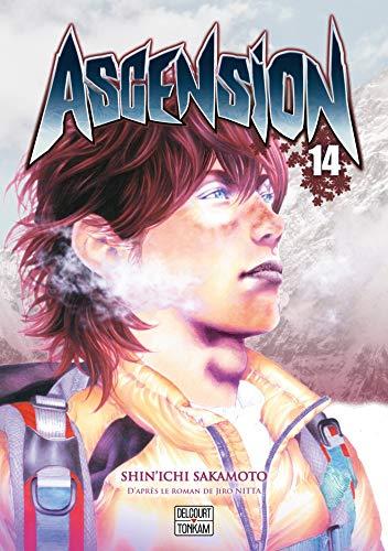 Ascension T14