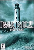 Spanish Dark Fall 2 (輸入版)