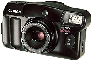 Best 35mm point and shoot Reviews