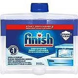 Finish Curalavastoviglie Regular - 250 ml