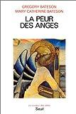 La Peur des anges
