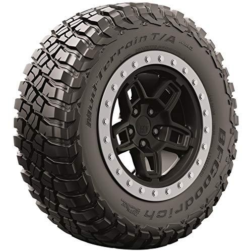 BFGOODRICH Mud-Terrain T/A KM3 All- Season Radial Tire | DiscountTire.com