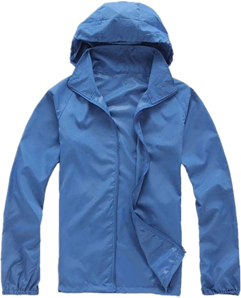 Men Sales for sale Women Super-cheap Hiking Jacket Waterproof Clothes Hunting Camping Quick