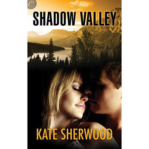 Shadow Valley cover art