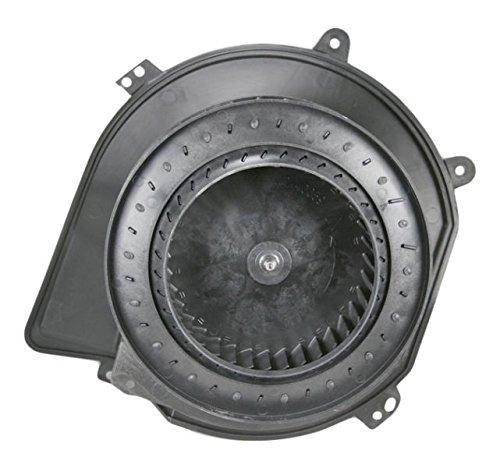 Heater Blower Motor with Fan Cage for Bonneville LeSabre Deville Aurora Seville