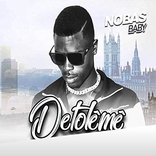 Nobas Baby