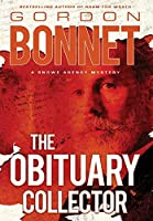 The Obituary Collector (Snowe Agency)