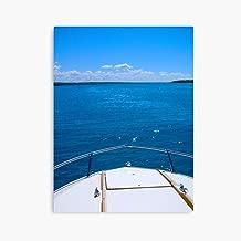 FloridahiStore Boating, Torch Lake, Michigan (24