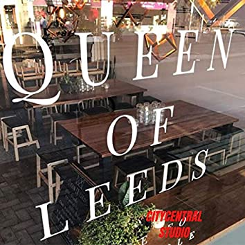 Queen of Leeds
