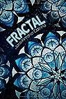 Fractal: Una novela corta de ciencia ficción