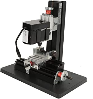 Best edge finder harbor freight Reviews