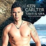 Tura'i I Te 'Oti'a (Remix Tommy Driker)