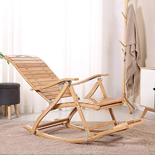 PU-slaapzaal, slaapzaal, student-luier stoel, college-slaapzaal, vaste, inklapbare woonkamer-balkon-sista-lunchstoel, bamboe-clufauteuil