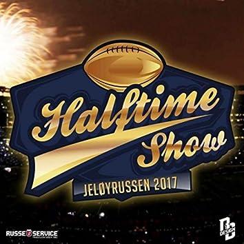 Halftime Show 2017