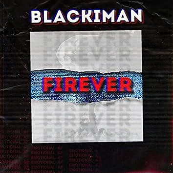 Firever