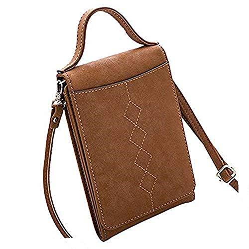 Damenhandtaschen Elegant Umhängetasche